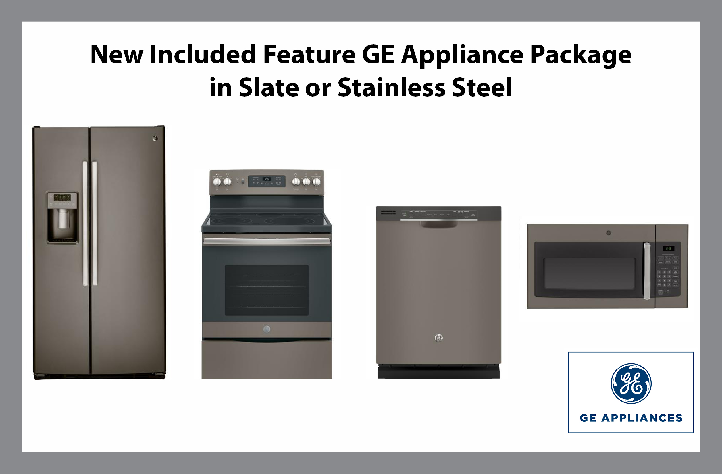 best GE appliance repair San Diego