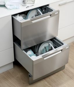best fisher and paykel dishwasher repair