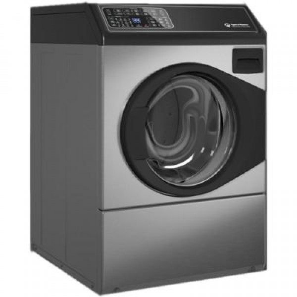 the best washer